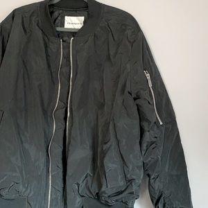 Men's Eleven Paris Jacket